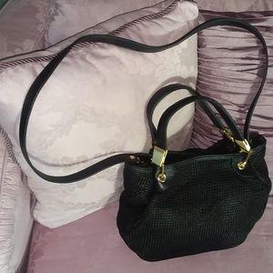Mondani New York crossbody bag